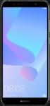 Læs mere om Huawei Y6 2018