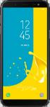 Læs mere om Samsung Galaxy J6 Dual sim
