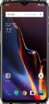 Læs mere om OnePlus 6T 8GB+128GB