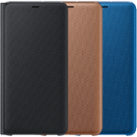 Læs mere om Samsung Galaxy A7 Flipcover