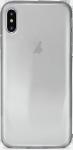 Læs mere om iPhone XR Slim cover