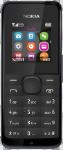Læs mere om Nokia 130 DualSIM