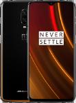 Læs mere om OnePlus OnePlus 6T 10GB+256GB McLaren Edition