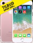 Læs mere om Apple iPhone 7 32GB Rose Gold