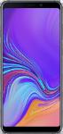 Læs mere om Samsung Galaxy A9