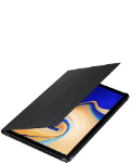 Læs mere om Samsung TAB S4 cover