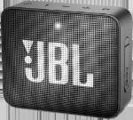 Læs mere om JBL GO 2 Bluetooth højtaler