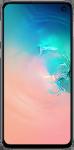Læs mere om Samsung Galaxy S10E 128GB