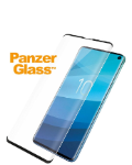 Læs mere om Samsung Galaxy S10 PanzerGlass small size