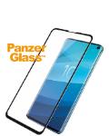 Læs mere om Samsung Galaxy S10e PanzerGlass