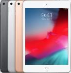 Læs mere om Apple iPad Mini 5 64 GB