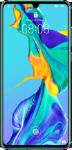 Læs mere om Huawei P30 128GB