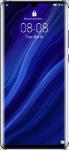 Læs mere om Huawei P30 Pro 128 GB