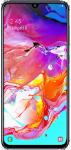 Læs mere om Samsung Galaxy A70