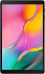 Læs mere om Samsung Galaxy Tab A 10.1 2019 4G