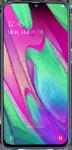 Læs mere om Samsung Galaxy A40