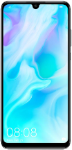 Læs mere om Huawei P30 Lite