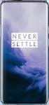Læs mere om OnePlus 7 PRO 12GB/256GB