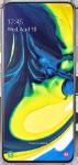 Læs mere om Samsung Galaxy A80 128GB