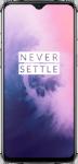 Læs mere om OnePlus 7 6GB+128GB