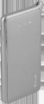 Læs mere om GlocalMe 4G Roaming Hotspot inkl. 5GB data