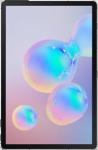 Læs mere om Samsung Galaxy Tab S6 128 GB