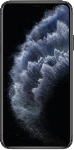Læs mere om Apple iPhone 11 Pro 256 GB