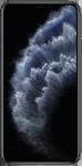 Læs mere om Apple iPhone 11 Pro 512 GB