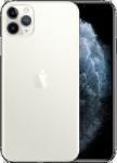 Læs mere om Apple iPhone 11 Pro Max 256 GB