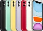 Læs mere om Apple iPhone 11 64 GB