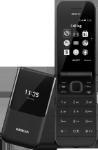 Læs mere om Nokia 2720 DS