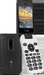 Læs mere om Doro 6621 3G