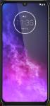 Læs mere om Motorola One Zoom 128GB
