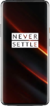 Læs mere om OnePlus 7T Pro McLaren Edition 12+256 GB