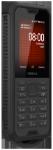 Læs mere om Nokia 800 Tough