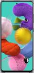 Læs mere om Samsung Galaxy A51