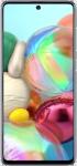 Læs mere om Samsung Galaxy A71