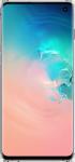 Læs mere om Samsung S10 Lite