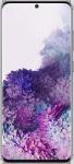 Læs mere om Samsung Galaxy S20 5G 128 GB