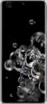 Læs mere om Samsung Galaxy S20 Ultra 5G 128GB