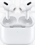 Læs mere om Apple Airpods Pro