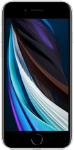 Læs mere om Apple Ny iPhone SE 64 GB
