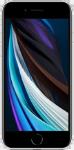 Læs mere om Apple Ny iPhone SE 256 GB