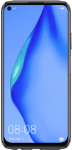 Læs mere om Huawei P40 Lite 6+128 GB
