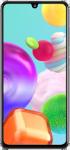 Læs mere om Samsung Galaxy A41
