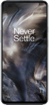 Læs mere om OnePlus Nord 256GB