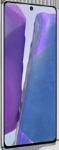 Læs mere om Samsung Galaxy Note 20 256GB