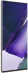 Læs mere om Samsung Galaxy Note 20 Ultra 256G