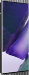 Læs mere om Samsung Galaxy Note 20 Ultra 512G