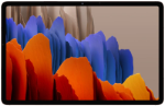 Læs mere om Samsung Tablet Galaxy Tab S7+ 12,4